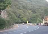 http://world-heritage.s3-website-ap-northeast-1.amazonaws.com/img/1563867425_Golestan_jungle.jpg