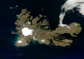 http://world-heritage.s3-website-ap-northeast-1.amazonaws.com/img/1563868975_701px-Kerguelen.jpg