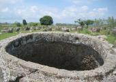 http://world-heritage.s3-website-ap-northeast-1.amazonaws.com/img/1565177990_PlainOfJarsView.jpeg