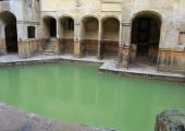 http://world-heritage.s3-website-ap-northeast-1.amazonaws.com/img/1627142060_bath.jpeg