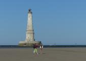 http://world-heritage.s3-website-ap-northeast-1.amazonaws.com/img/1627143867_lighthouse.jpeg