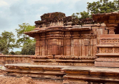 http://world-heritage.s3-website-ap-northeast-1.amazonaws.com/img/1627258462_13th_century_Gaurisha_temple,_Ramappa_temples_complex,_Palampet_Telangana_-_0.jpeg