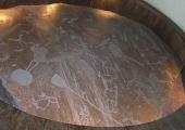 http://world-heritage.s3-website-ap-northeast-1.amazonaws.com/img/1628718788_640px-Эрмитаж_СПб_археология_Онежское_озеро.jpeg