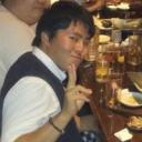 Takeo Suzuki