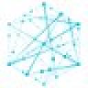 GIGS/日本最大級の投資家サロンが運営する、投資家の投資家による投資家のための投資メディア